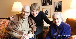 Comfort Home Health Care Rochester Mn The Caring Corner Blog Home Health Care Home Helpers