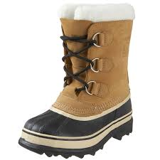 s caribou boots canada amazon com sorel s caribou ii boot boots