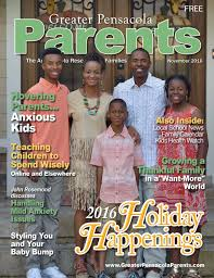 greater pensacola parents november 2016 by keepsharing issuu