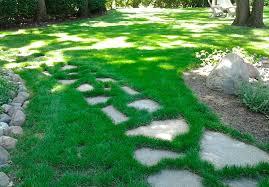 backyard path ideas outdoor goods