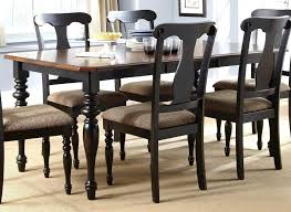 mor furniture marble table pleasant court piece dining set liberty g set liberty stunning mor