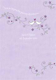 wedding invitations hallmark hallmark wedding invitations gangcraft net