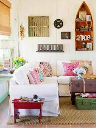 living room cottage style interiors ideas modern cottage