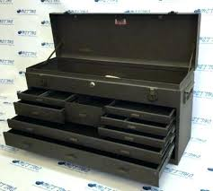 Milwaukee Cabinet Wondrous Milwaukee Metal Tool Boxes For Home Design