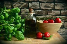 tous les de recettes de cuisine recette de cuisine faciles et rapides pour tous les jours