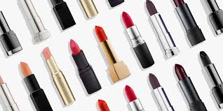 Satin Hair Color Chart 15 Best Red Lipsticks For 2017 Iconic Red Lipstick Colors And