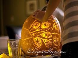 Martha Stewart Halloween Pumpkin Templates - 33 best pumpkin stencils images on pinterest halloween pumpkins