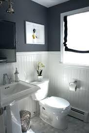 small bathroom painting ideas small bathroom paint ideas pictures derekhansen me