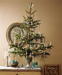 discontinued home interiors pictures small tree ideas holidays small