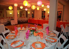 specialty linens make the room mccarthy tents u0026 events party