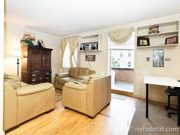 new york apartment 2 bedroom apartment rental in bronx ny 15276 1 of new york 2 bedroom apartment living room ny 15276 photo 2 of