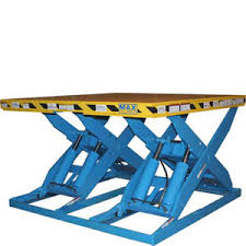 hydraulic lift tables u0026 scissors lifts manufactured by lift products