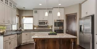 Affordable Home Builders Mn S W Wold Construction Custom Home Builders In Andover Mn