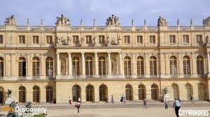 the secret rooms of versailles extended vip visit from paris youtube