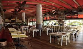 sugarcane raw bar grill miami restaurants