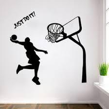 diy basketball decor online diy basketball decor for sale