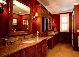 kitchen and bath cabinets phoenix az jk kitchen and bath cabinetry vanities at wholesale prices bathroom