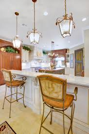 Country Kitchen Lighting Fixtures Collection In French Country Lighting Fixtures Kitchen And