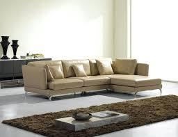 Black Leather Sectional Sofa Modular Sectional Sofas Leather U2013 Ipwhois Us