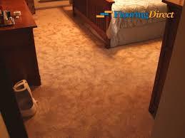 carpet hardwood and tile installed by flooring direct flooring