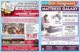 liquor stores open on thanksgiving mn any door news forum communications printing 800 765 2937