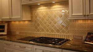 traditional kitchen backsplash kitchen room design kitchen room design traditional backsplash