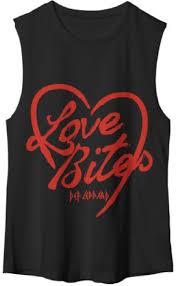 lexus logo earrings 56 best women u0027s rock band u0026 artist logo and artwork t shirts