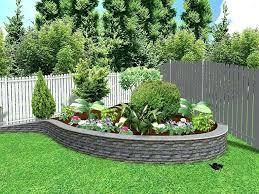 Gardens Design Ideas Photos Garden Design Ideas For Small Gardens Kiepkiep Club