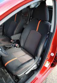 nissan versa note back seat 2015 nissan versa note sr test drive autonation drive automotive