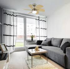 turbo swirl 30 inch six blade indoor ceiling fan 78673 westinghouse ceiling fan 76cm 30 inch white ceiling fan