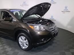 lexus certified of fairfield ct 2014 used honda cr v ex l at penske tristate serving fairfield ct