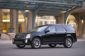 2004 cadillac srx transmission cars cadillac srx luxury car