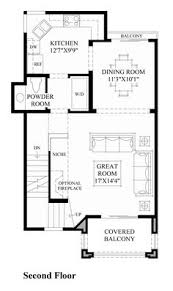 Melody Homes Floor Plans Melody Homes Brooklin Floor Plans Home Design And Style