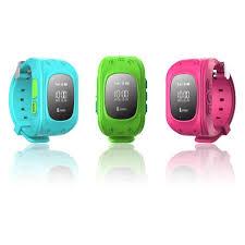 children s gps tracking bracelet kids smart bracelet wristwatch f13 smartband digital gps