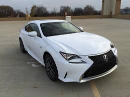importarchive lexus rc 2015 u2011 touchup paint codes and color galleries