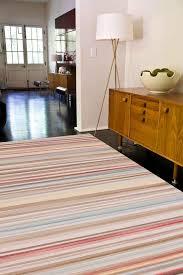 Outdoor Rug 3x5 by Burgundy Outdoor Carpet