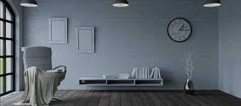 flooring u0026 design company midvale ut installation u0026 repair