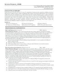 cover letter career change efficiencyexperts us