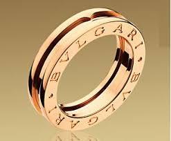 bvlgari price rings images Bvlgari ring singaporebrides wedding forum jpg&a