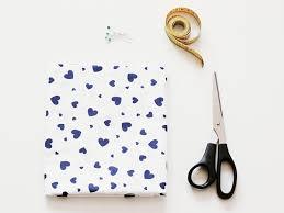 cucire un cuscino cucire una federa per cuscino senza cerniera o bottoni