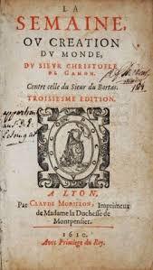 chasseneo catalogus gloria mundi lyon denys de harsy pour simon
