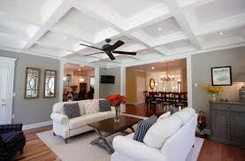Home Interior Ceiling Design by Coffered Ceiling Design Ceiling Beams Coffer Ceiling Panels