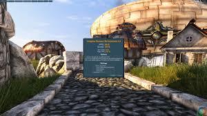 nvidia gtx 1080 founders edition graphics card review kitguru