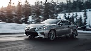 lexus rc f nebula grey view the lexus rc null from all angles when you are ready to test