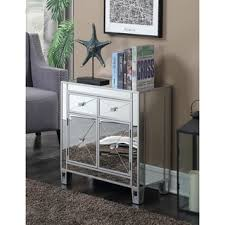 Distressed Sofa Table by Distressed Coffee Console Sofa U0026 End Tables Shop The Best