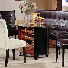 Corner Booth Kitchen Table Ways Of Integrating Corner Kitchen - Kitchen table nook dining set