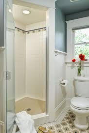 71 best i powder room images on pinterest bathroom ideas