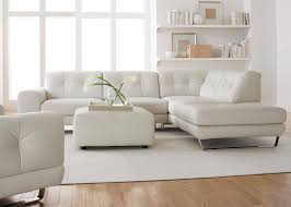 sofa small sectional with chaise couches for small spaces small