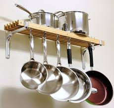 kitchen cabinet pots and pans organizer home design ideas