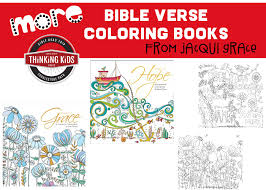 bible verse coloring pages devotions teens moms